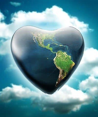 siamo-uno-cuore