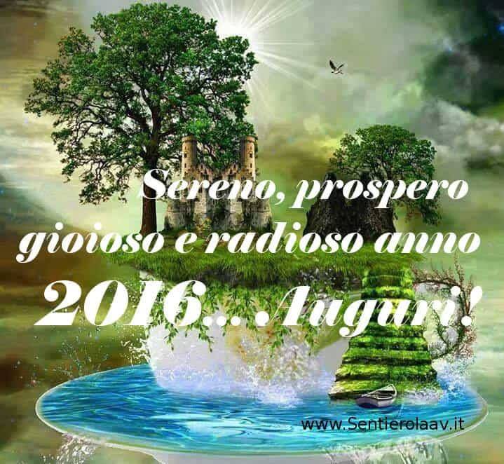 felice 2016