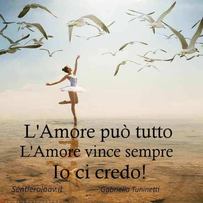 Mantra-LAAV-dell-amore