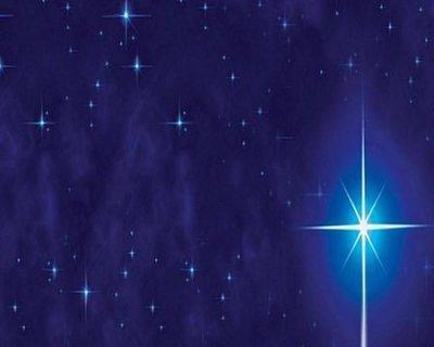 anima-come-stella-cometa