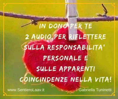 due-audio-riflettere-responsabilita-personale-coincidenze-della-vita