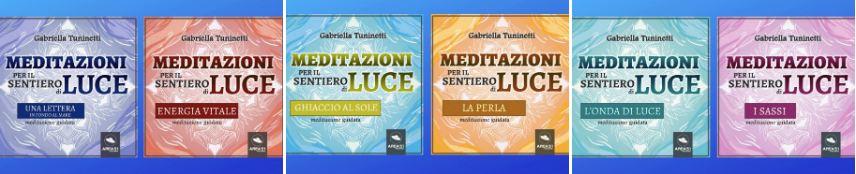 Meditazione-LAAV-Sentiero-Luce-x6