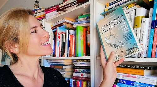 alla-ricerca-dell-anima-giardino-libri-libreria-barbara
