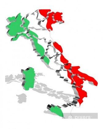 italiani-coronavirus-italia