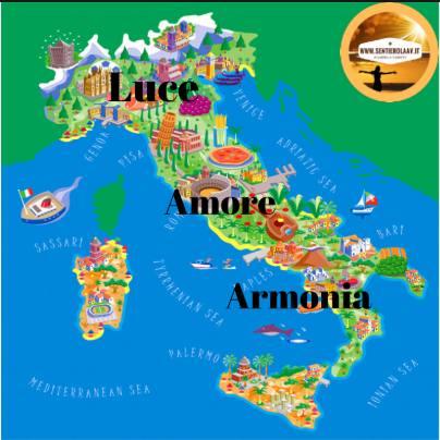 Luce-sull-Italia-Amore-Armonia