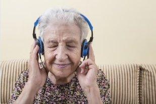 meditazione-guidata-nonna