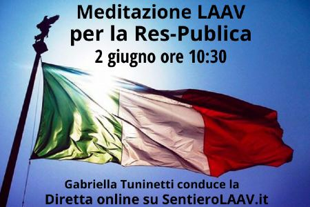 meditazione-LAAV-res-publica