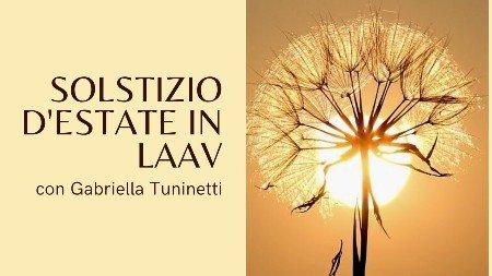 meditazione-solstizio-destate-LAAV-post-evento