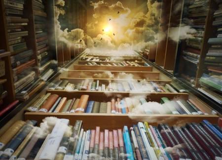 okuma-kayıtları-Akaşik-tanıklık