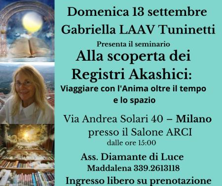 Presentazione-seminario-Milano