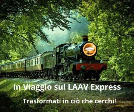 LAAV-express-450x377-1
