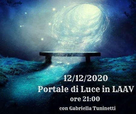 Portale-di-Luce-12-12-2020