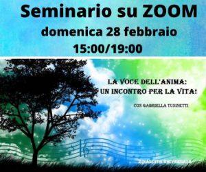 seminario-su-Zoom-voce-dellanima-ridimensionato