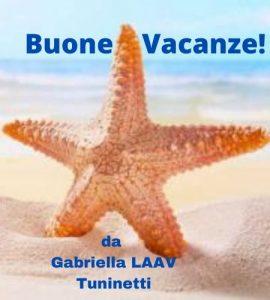 2-Buone-Vacanze